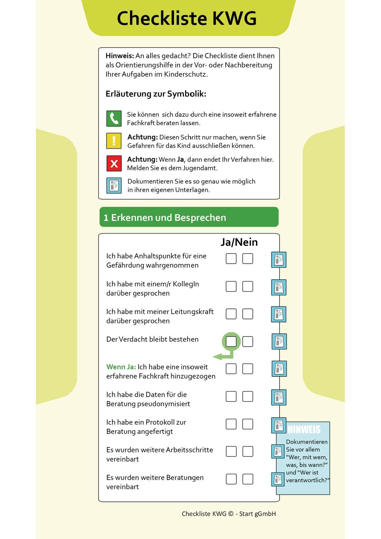 checkliste checkliste zum vermieten royaltyfree checkliste gelbe und die checkliste zur. Black Bedroom Furniture Sets. Home Design Ideas